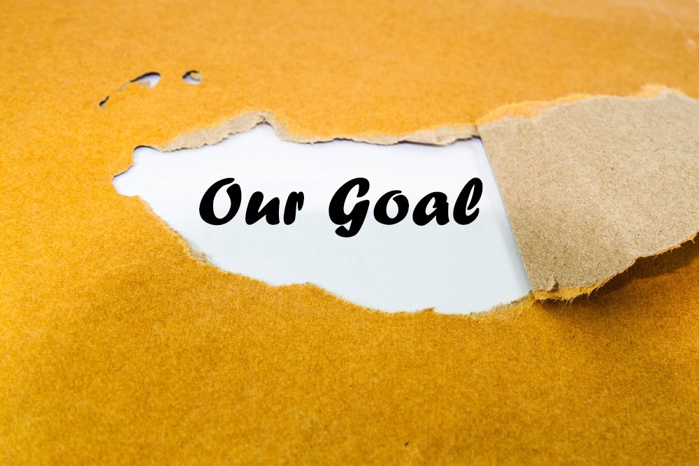 ourgoal